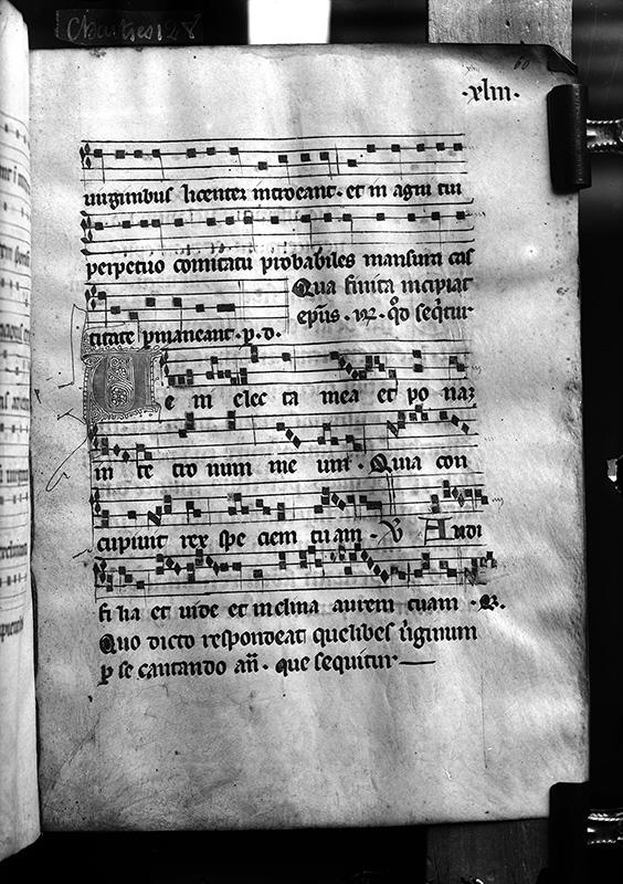 CHARTRES, Bibliothèque municipale, 0128 (0145), f. ?