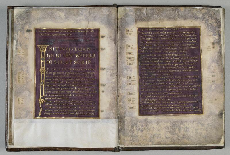 EPINAL , Bibliothèque municipale, 0201 (0265), f. 006v - 007