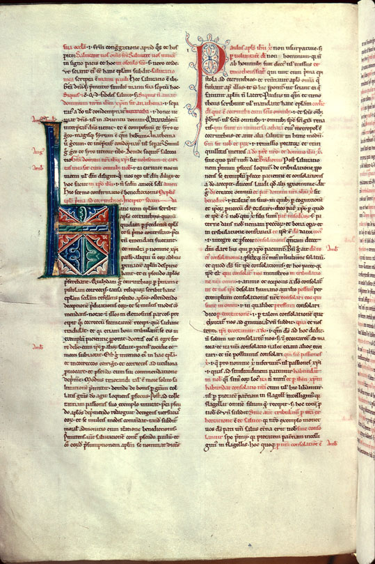 Gray, Bibl. mun., ms. 0002, f. 074v