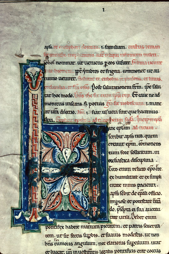 Gray, Bibl. mun., ms. 0002, f. 115v