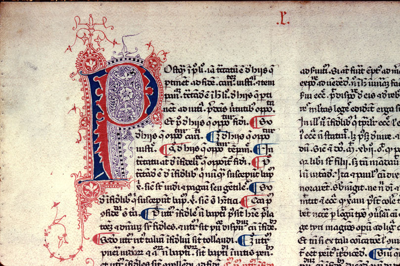 Gray, Bibl. mun., ms. 0005, f. 025v