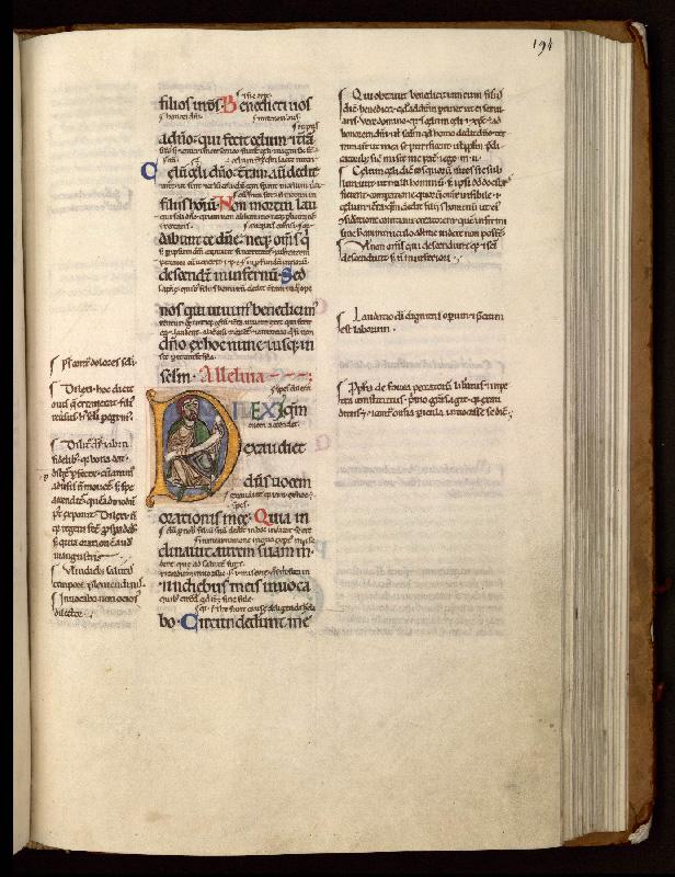 LAON, Bibliothèque municipale, 0029, f. 195
