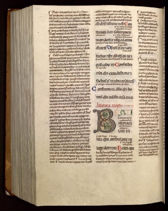 LAON, Bibliothèque municipale, 0029, f. 198v