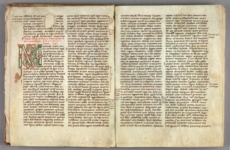 LAON, Bibliothèque municipale, 0400, f. 001v - 002