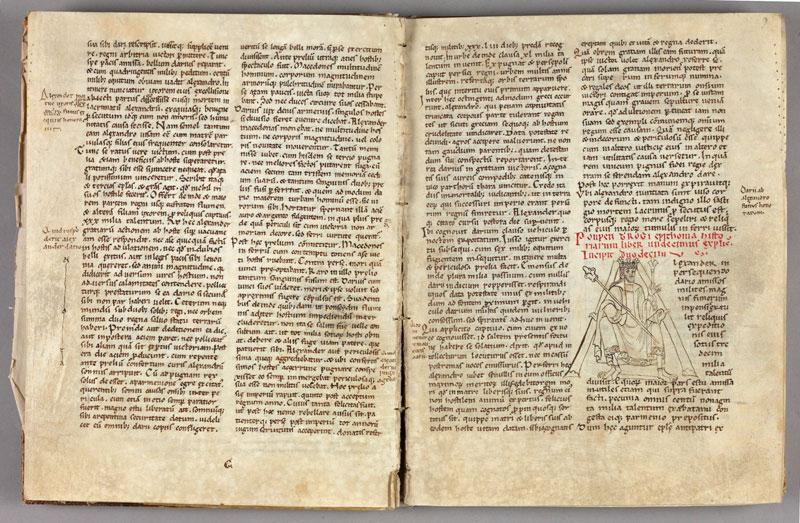 LAON, Bibliothèque municipale, 0400, f. 008v - 009