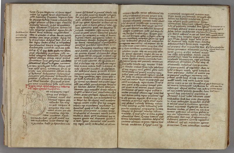LAON, Bibliothèque municipale, 0400, f. 017v - 018