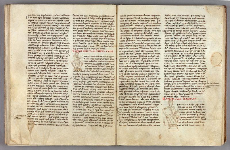 LAON, Bibliothèque municipale, 0400, f. 021v - 022