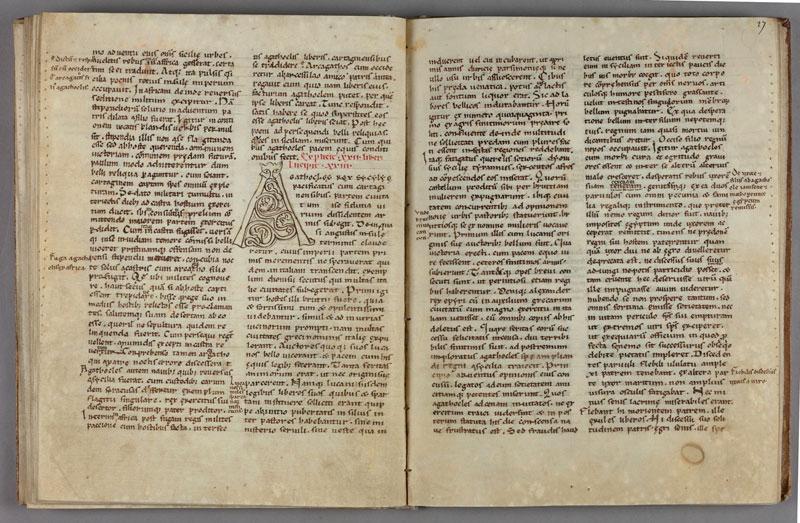 LAON, Bibliothèque municipale, 0400, f. 026v - 027