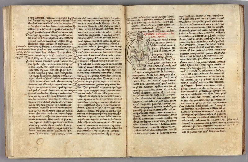 LAON, Bibliothèque municipale, 0400, f. 027v - 028