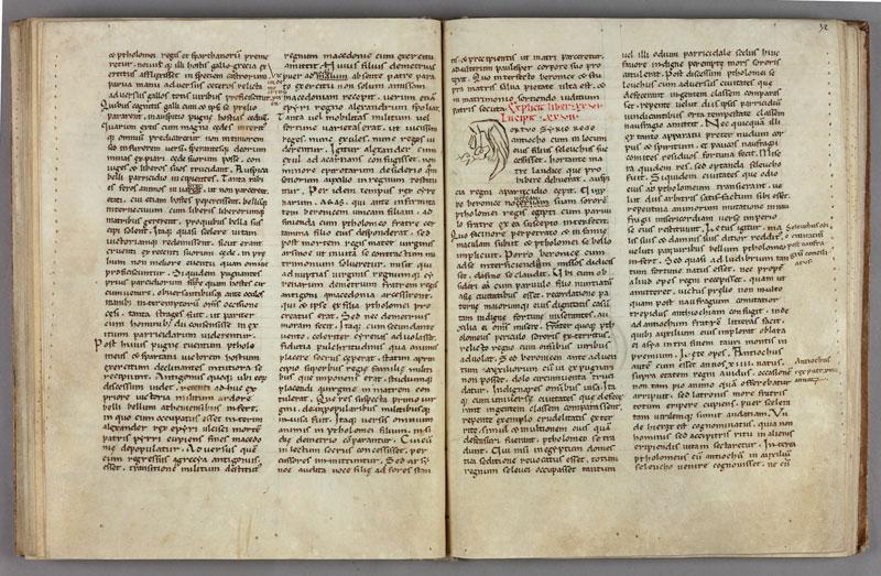 LAON, Bibliothèque municipale, 0400, f. 031v - 032
