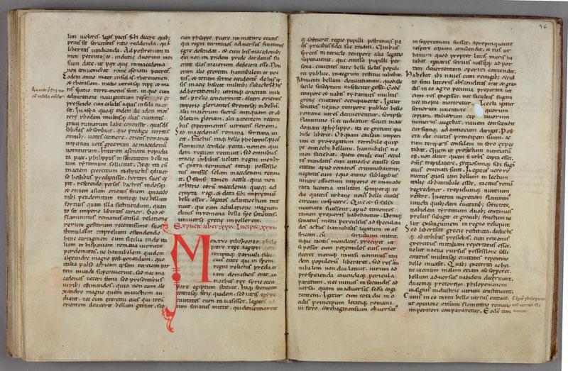 LAON, Bibliothèque municipale, 0400, f. 035v - 036