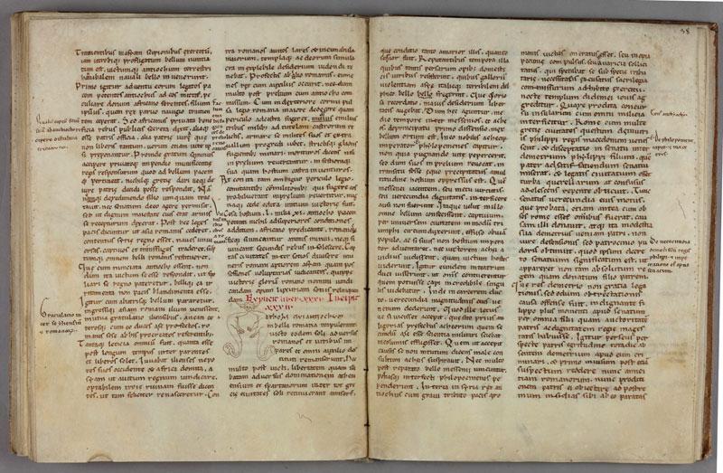 LAON, Bibliothèque municipale, 0400, f. 037v - 038