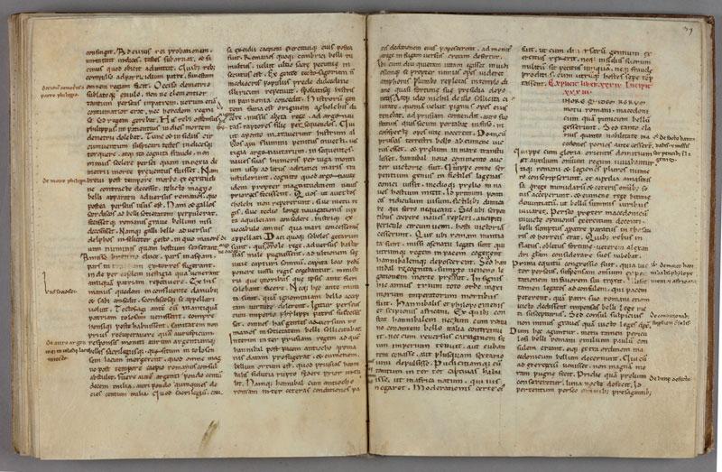 LAON, Bibliothèque municipale, 0400, f. 038v - 039