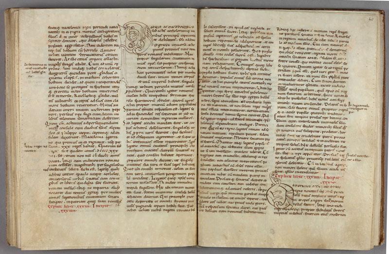 LAON, Bibliothèque municipale, 0400, f. 039v - 040