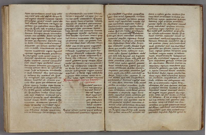 LAON, Bibliothèque municipale, 0400, f. 042v - 043