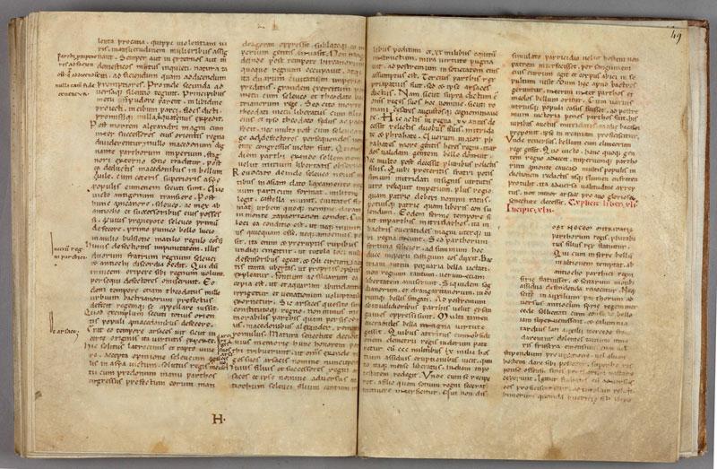 LAON, Bibliothèque municipale, 0400, f. 048v - 049