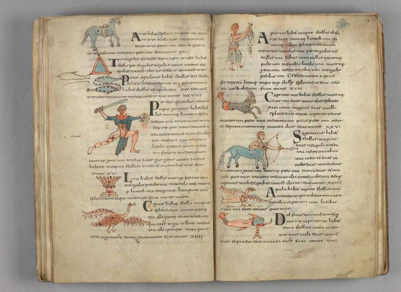 LAON, Bibliothèque municipale, 0422, f. 028v - 029