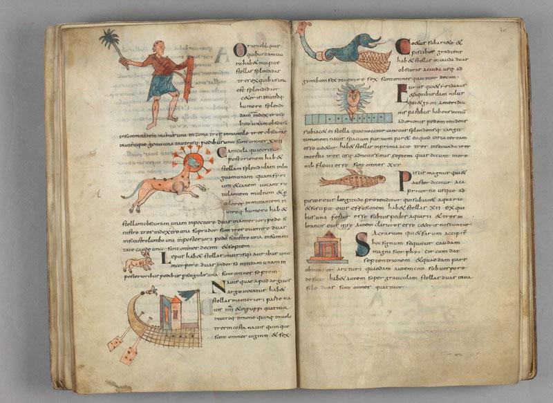 LAON, Bibliothèque municipale, 0422, f. 029v - 030