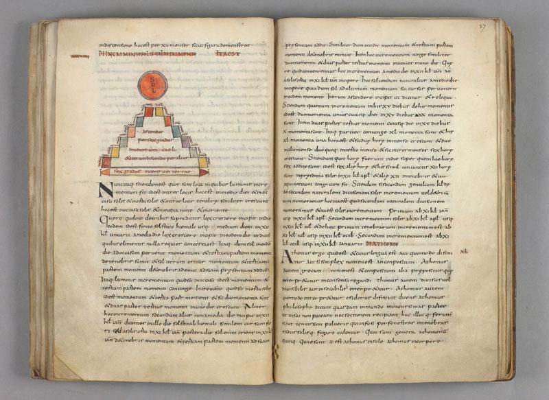 LAON, Bibliothèque municipale, 0422, f. 036v - 037