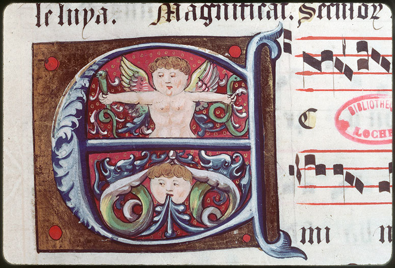 Loches, Bibl. mun., ms. 0002, f. 014