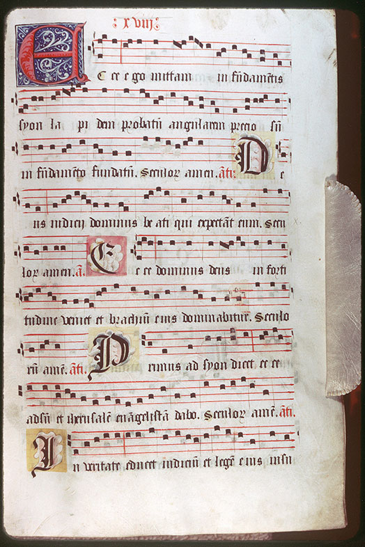 Loches, Bibl. mun., ms. 0002, f. 018