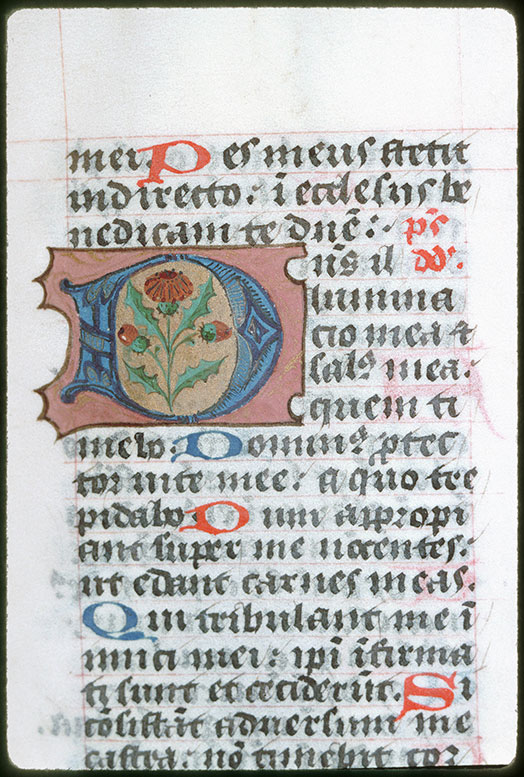 Loches, Bibl. mun., ms. 0006, f. 017