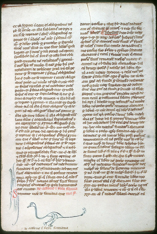 Loches, Bibl. mun., ms. 0027, f. 024v