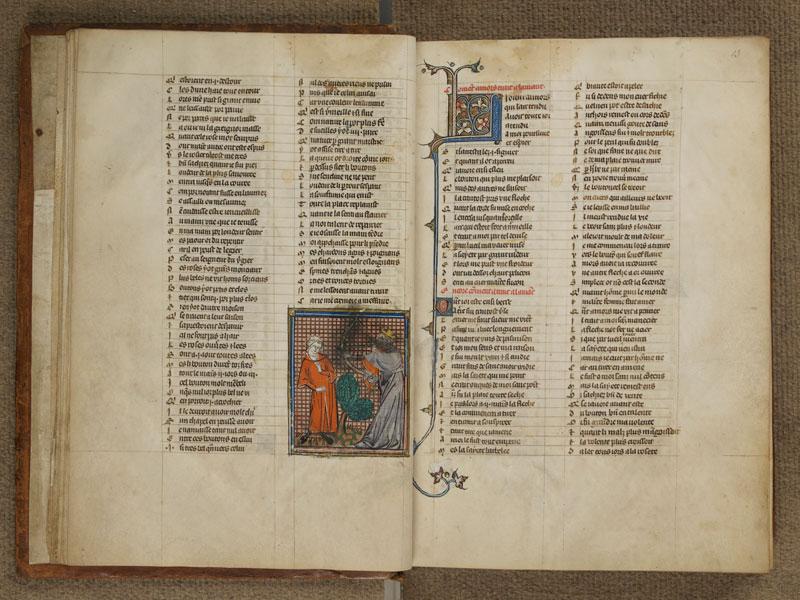 MEAUX, Bibliothèque municipale, 0052, f. 012v - 013