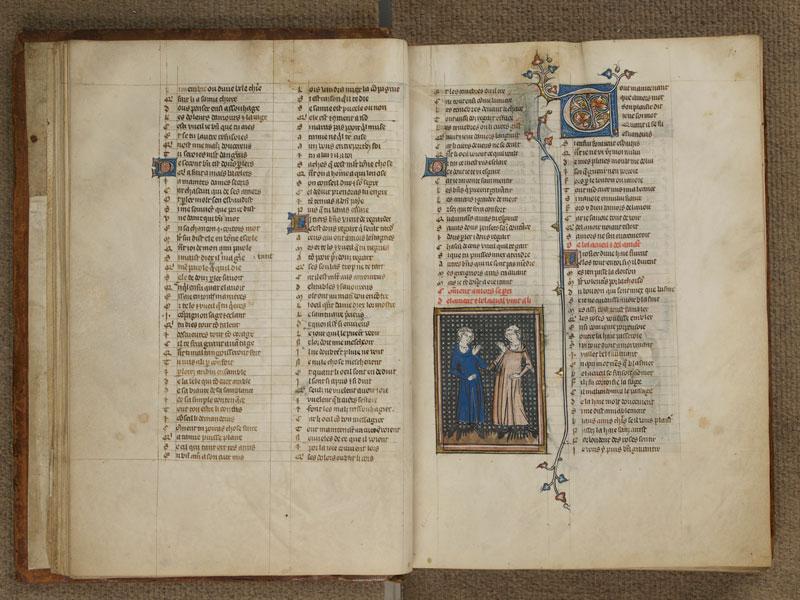 MEAUX, Bibliothèque municipale, 0052, f. 019v - 020