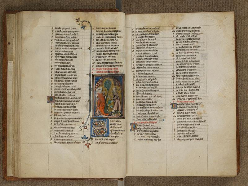 MEAUX, Bibliothèque municipale, 0052, f. 023v - 024