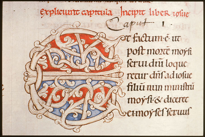 Paris, Bibl. Sainte-Geneviève, ms. 0003, f. 078v