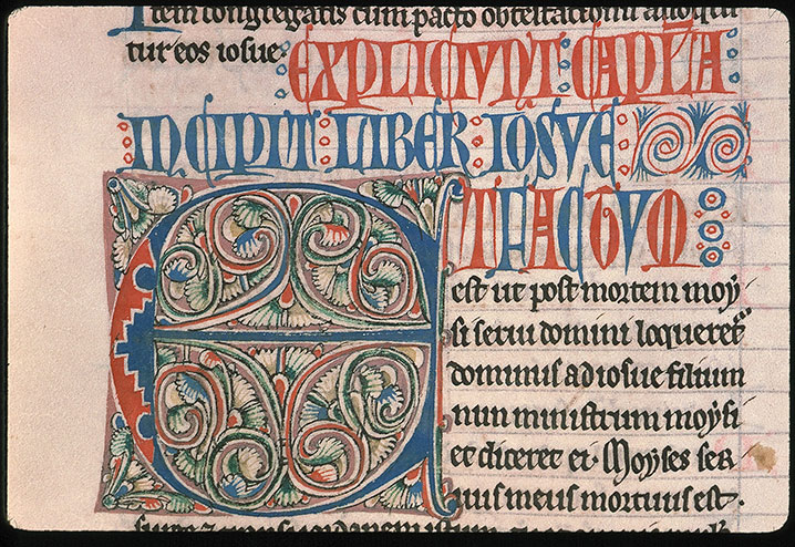 Paris, Bibl. Sainte-Geneviève, ms. 0011, f. 065v
