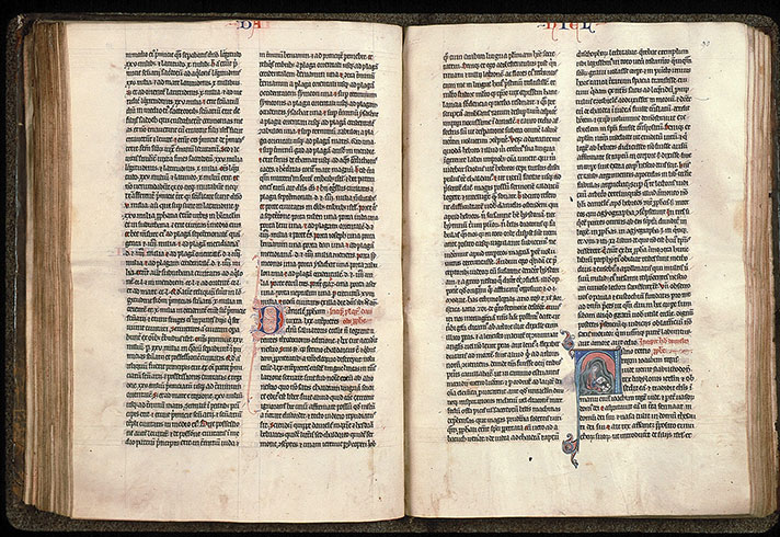 Paris, Bibl. Sainte-Geneviève, ms. 0012, f. 089v-090