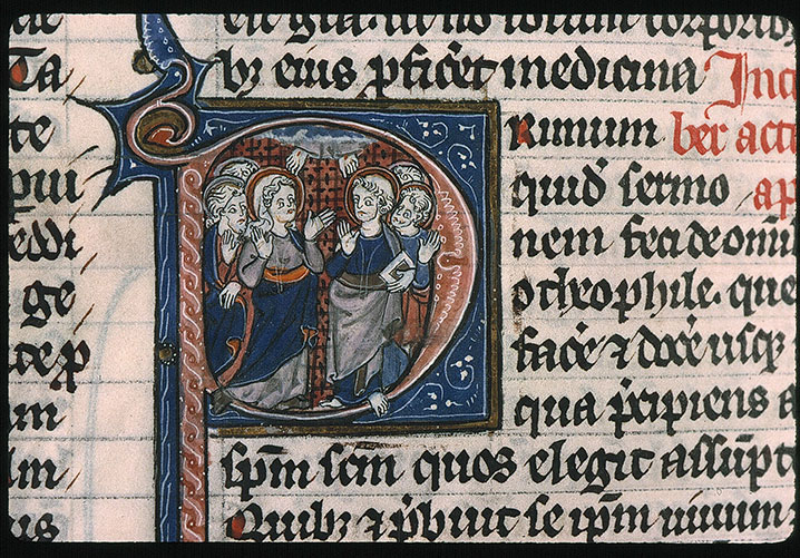 Paris, Bibl. Sainte-Geneviève, ms. 0015, f. 483v