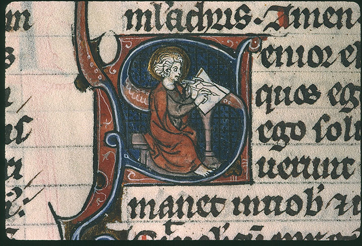 Paris, Bibl. Sainte-Geneviève, ms. 0015, f. 502v