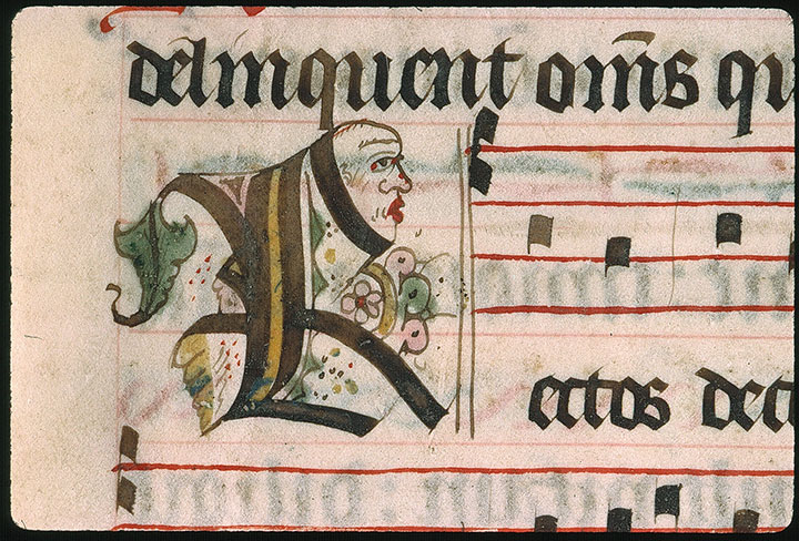 Paris, Bibl. Sainte-Geneviève, ms. 0016, f. 034v