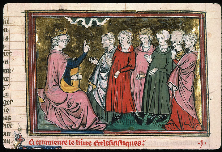 Paris, Bibl. Sainte-Geneviève, ms. 0021, f. 023v
