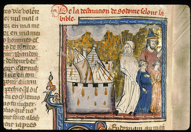 Paris, Bibl. Sainte-Geneviève, ms. 0022, f. 024v
