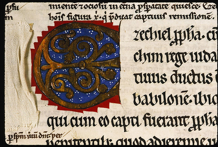 Paris, Bibl. Sainte-Geneviève, ms. 0031, f. 113v