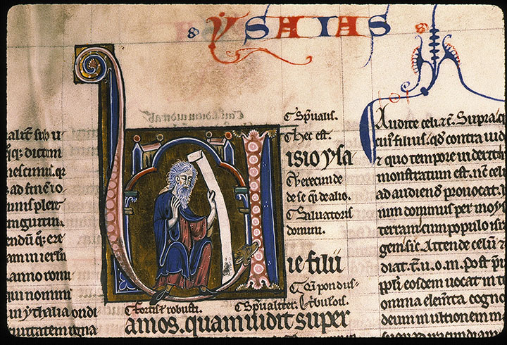 Paris, Bibl. Sainte-Geneviève, ms. 0048, f. 002