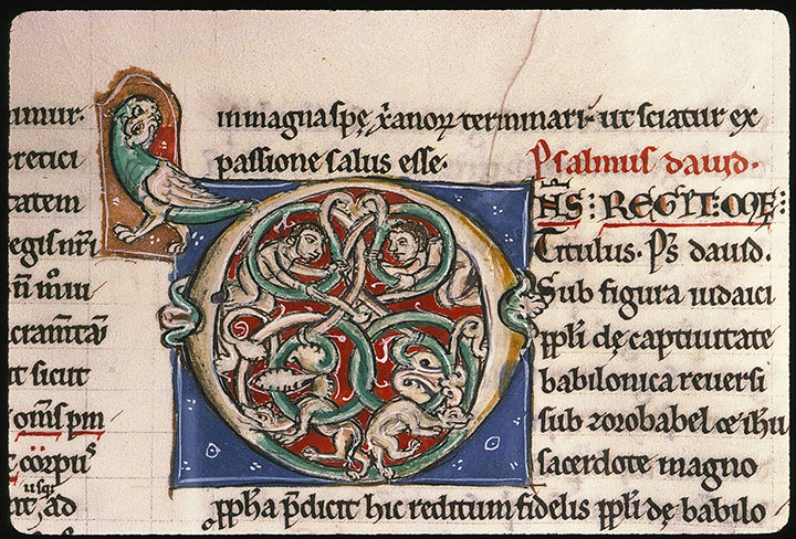 Paris, Bibl. Sainte-Geneviève, ms. 0056, f. 039