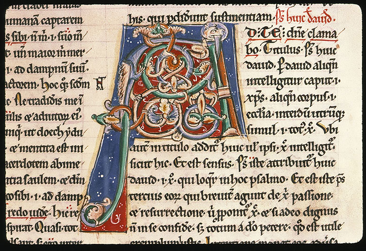 Paris, Bibl. Sainte-Geneviève, ms. 0056, f. 047