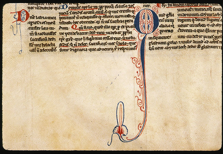 Paris, Bibl. Sainte-Geneviève, ms. 0057, f. 056v