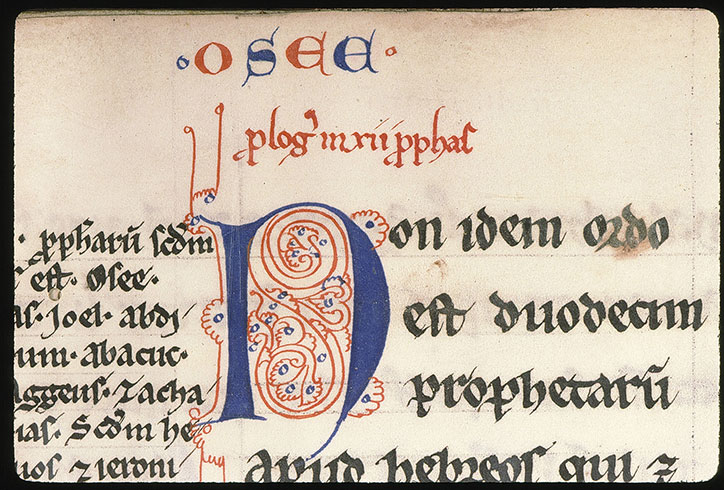 Paris, Bibl. Sainte-Geneviève, ms. 0066, f. 004