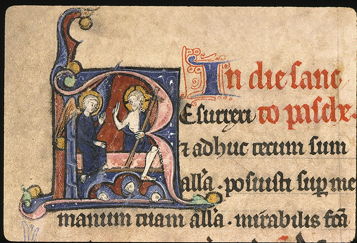 Paris, Bibl. Sainte-Geneviève, ms. 0090, f. 104v