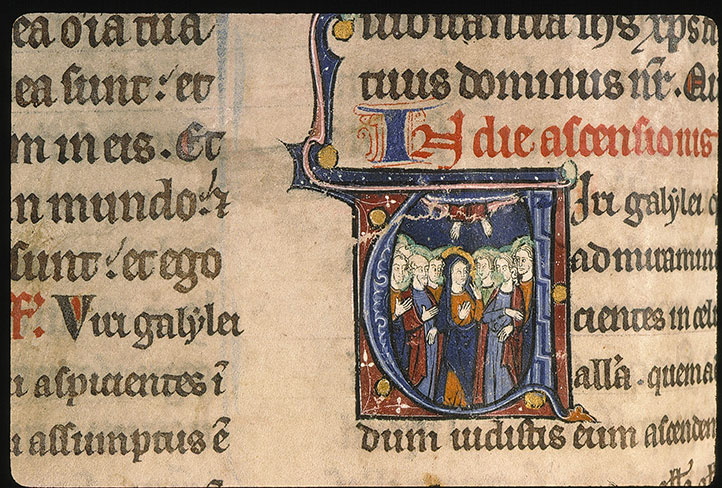 Paris, Bibl. Sainte-Geneviève, ms. 0090, f. 117v