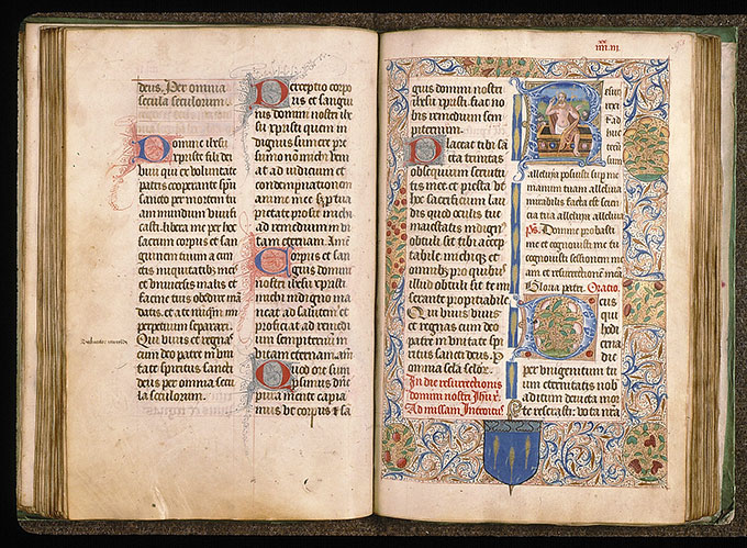 Paris, Bibl. Sainte-Geneviève, ms. 0091, f. 092v-093