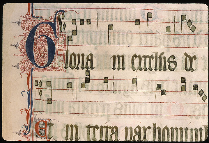 Paris, Bibl. Sainte-Geneviève, ms. 0092, f. 049