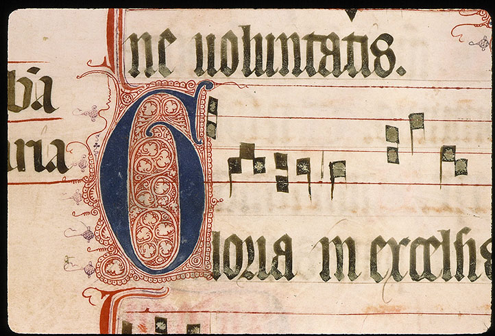 Paris, Bibl. Sainte-Geneviève, ms. 0092, f. 050v