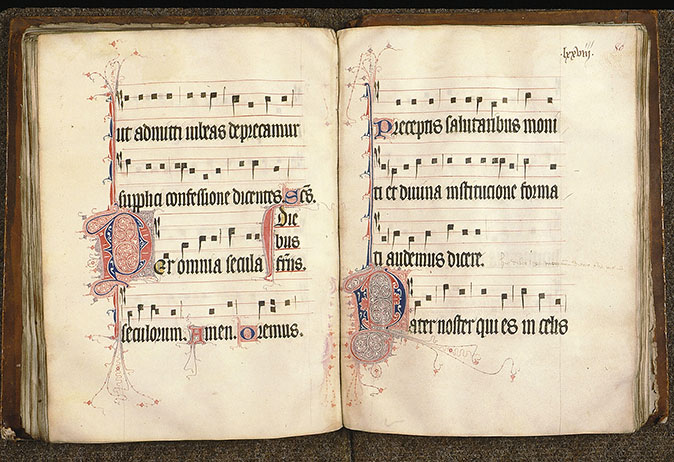Paris, Bibl. Sainte-Geneviève, ms. 0092, f. 079v-080